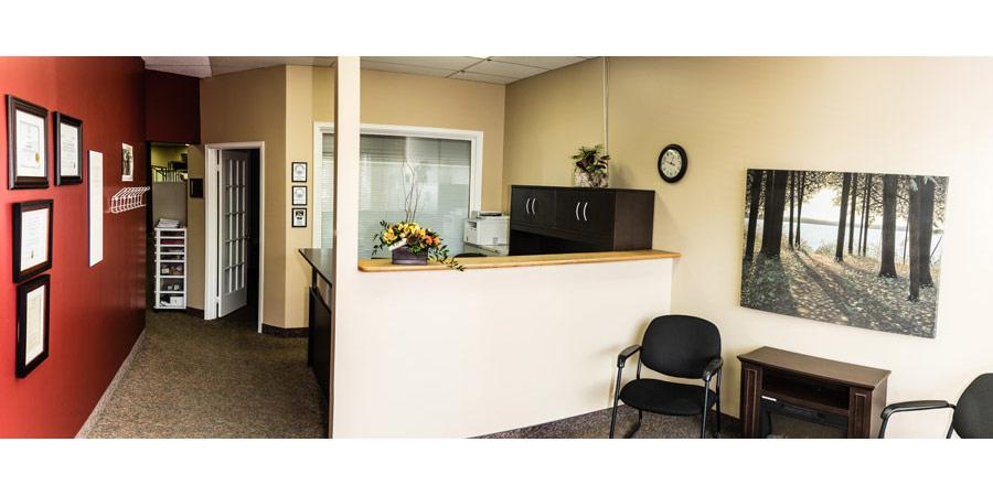 facilities-002a