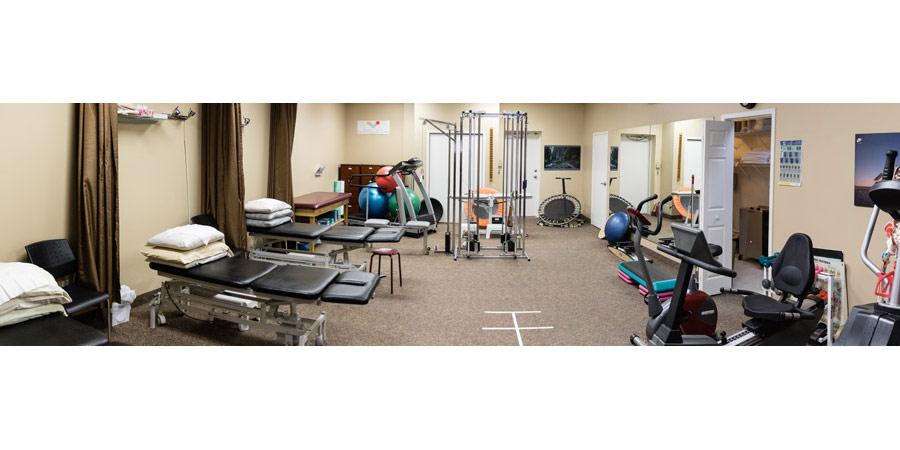 facilities-003a